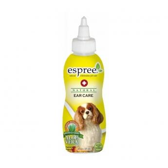 Espree Dog Ear Cleaner