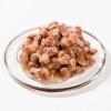 Brit Premium Porsjonsposer Med kyllingbiter for kattunger