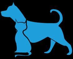 Hos Vetzoo finner du mengder av produkter til alle kjæledyr