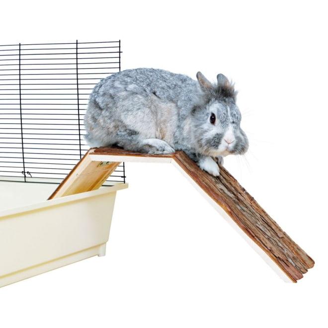 Trixie Bro for kaniner & Marsvin