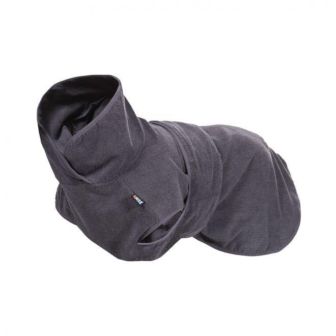 Rukka Micro Light badekåpe
