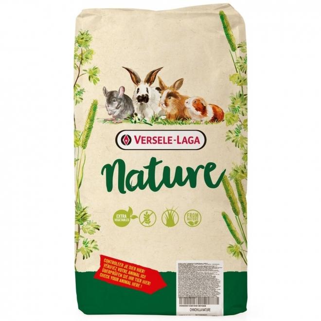 Versele-Laga Nature Kanin (9 kg)