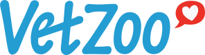 Handla på VetZoo