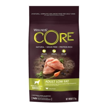 CORE Dog Healthy Weight (16 kg)