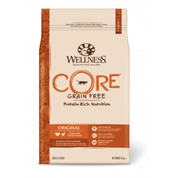 CORE Cat Original 10 kg
