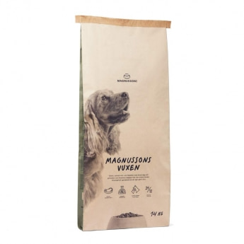 Magnussons Vuxen (14 kg)