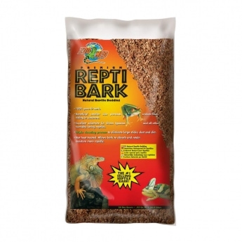 Zoo Med Repti Bark 26,4 l