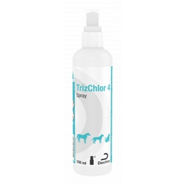TrizChlor4 Spray 230 ml