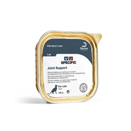 Specific Joint Support FJW 7x100 g