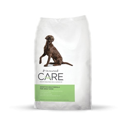 Diamond Care Sensitive Skin Dog (11,3 kg)