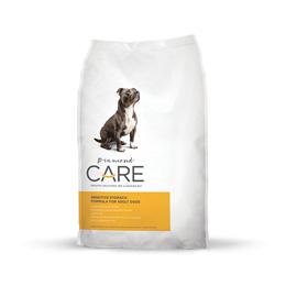 Diamond Care Sensitive Stomach Dog (3,6 kg)