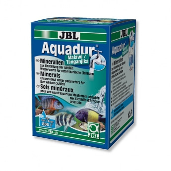 JBL Aquadur Malawi/Tanganjik