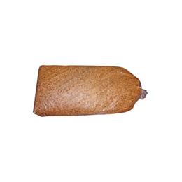 Alspån 2-4 mm