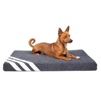 Basic WellB Ortopedisk Hundmadrass