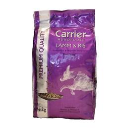 Carrier Lamm & Ris (4 kg)
