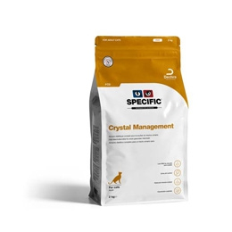 Specific™ Crystal Management FCD (2 kg)