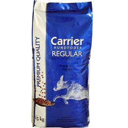 Carrier Regular (4 kg)