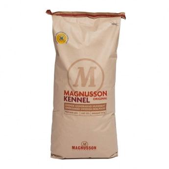 Magnussons Original Kennel 14 kg