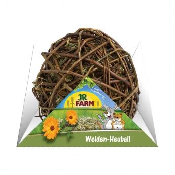 JR Farm Höboll Videträ 15 cm