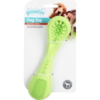 Pawsie Dental Spoon Hundleksak