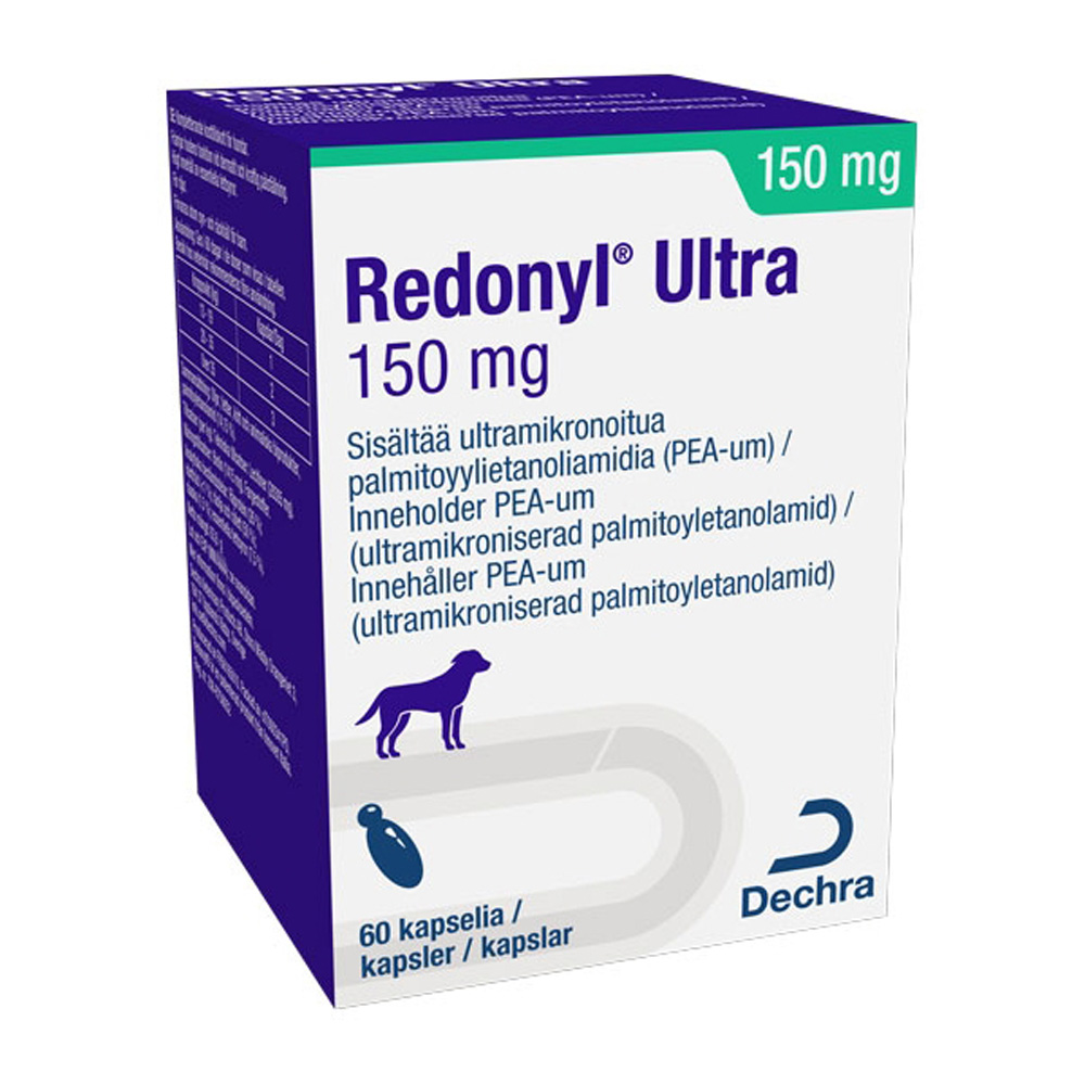 Dechra Redonyl Ultra (150 mg)