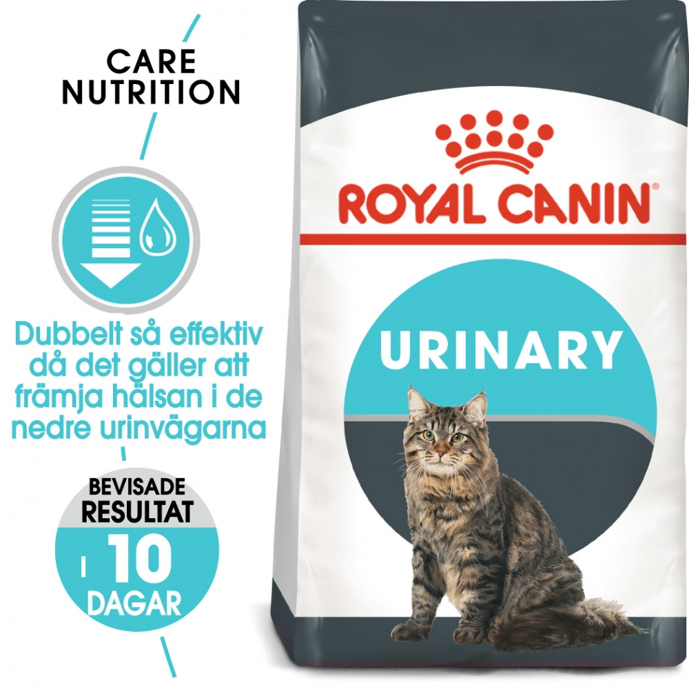 Royal Canin Urinary Care (10 kg)