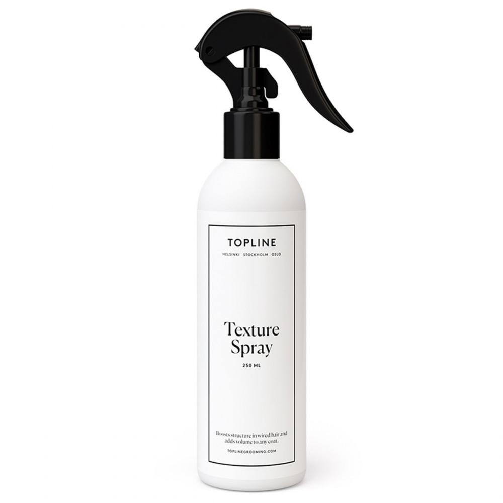 Topline Texture Spray