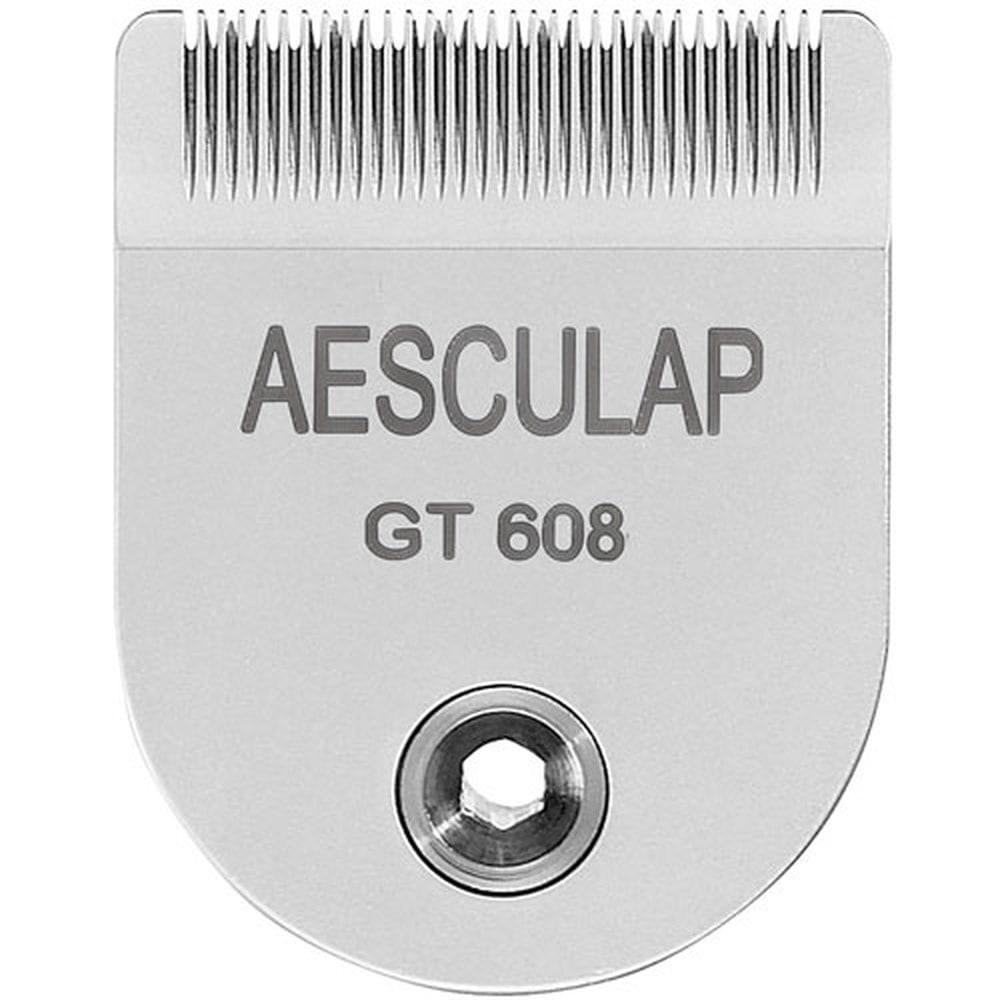 Aesculap Skär till GT415