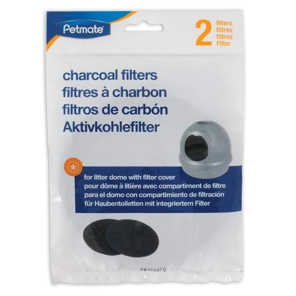 Petmate Booda Dome Zeolite Filter