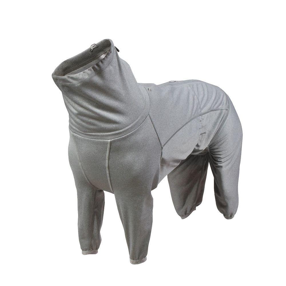 Hurtta Body Warmer Overall (60M)