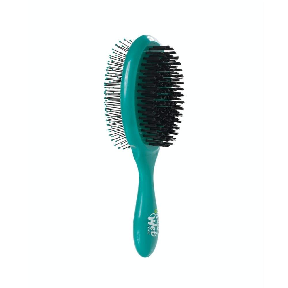 Wet Brush Pet Brush Dubbelsidig Borste