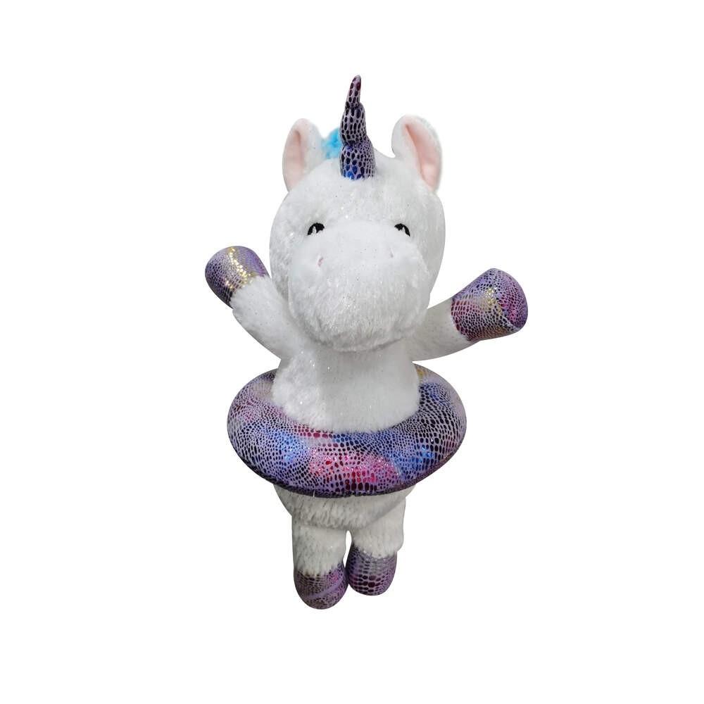 Bark-a-Boo Unicorns 4-ever Enhörning