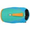 RuffWear Float Coat Hundflytväst Blå