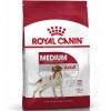 Royal Canin Medium Adult