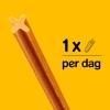 Pedigree DentaStix® Tuggben