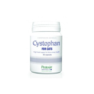 Cystophan (30 st)