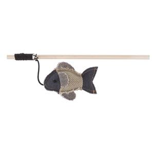Be Nordic Kattvippa med Fisk