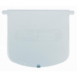 Staywell Reservlucka (Plast)