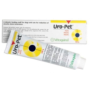 Uro-Pet