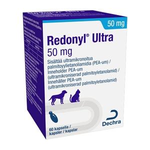 Dechra Redonyl Ultra (50 mg)