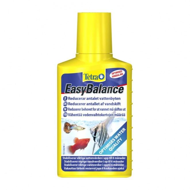 Tetra Easybalance Vattenberedningsmedel