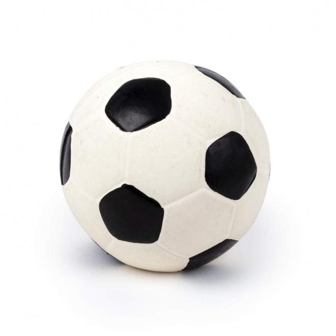 Little&Bigger Latex Fotboll