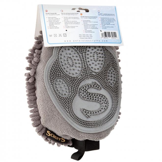 Scruffs Noodle Handske