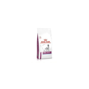 Royal Canin Veterinary Diet Dog Renal Special (10 kg)