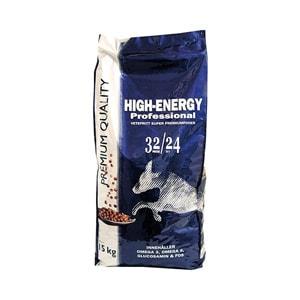 High-Energy Professional (4 kg)