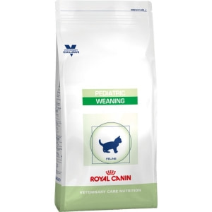 Royal Canin Veterinary Diets Cat Pediatric Weaning 2 kg